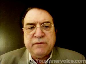 Judge says secret messages reveal Robert Pickton's MKULTRA