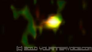 UFOArcDischargeGraphic